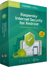 Kaspersky-Internet-Security-for-Android