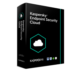 Kaspersky_Endpoint_Security_Cloud