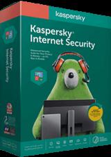 Kaspersky-Internet-Security